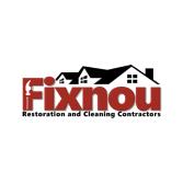 Fixnou Water Damage Restoration