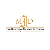 Law Offices of Michael D. Iverson APC