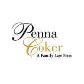 Penna Coker, A Family Law Firm
