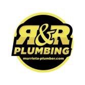 R & R Murrieta Plumbing