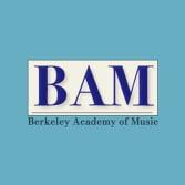 Berkeley Academy of Music