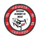 Russian Academy of Music