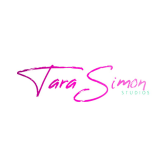 Tara Simon Studios