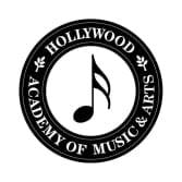 Hollywood Academy Of Music And Arts