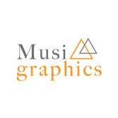MusiGraphics