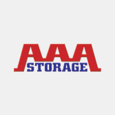 AAA Storage - Franksville