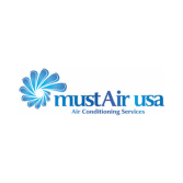 Must Air USA