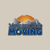 Mustard Seed Moving Company