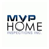 MVP Home Inspections Inc.