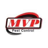 MVP Pest Control LLC