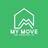 MY MOVE