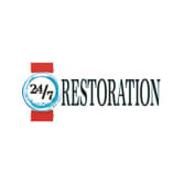 247 Restoration