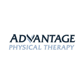 Advantage Physical Therapy