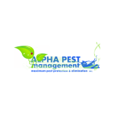 Alpha Pest Management