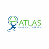 Atlas Physical Therapy PC