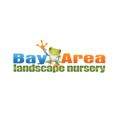 Bay Area Landscape Nursery