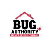 Bug Authority Inc.