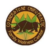 Cornerstone Chiropractic Family Wellness Center