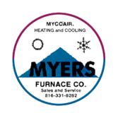 Myers Furnace Co