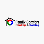 Family Comfort Heating & Cooling