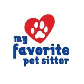 My Favorite Pet Sitter