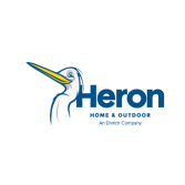 Heron Home & Outdoor