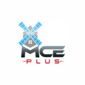 MCE Plus Cooling, Heating, Plumbing, Electrical