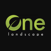 One Landscape