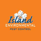 Island Environmental Pest Control, Inc