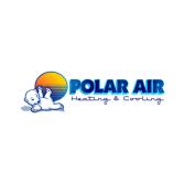 Polar Air & Heating Inc