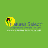 Nature's Select