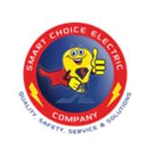 Smart Choice Electric Company