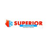 Superior Mechanical Heating & Air, Inc.