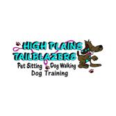 High Plains Trailblazers