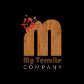 My Termite Company