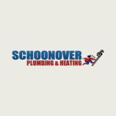 Schoonover Plumbing & Heating