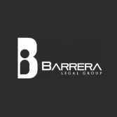 Barrera Legal Group