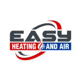 Easy Heating and Air