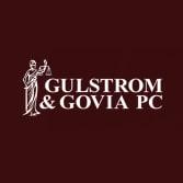 Gulstrom & Govia PC