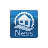 Ness Restoration