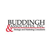 Buddingh & Associates, Inc.