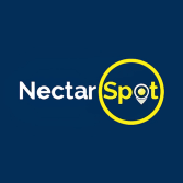 NectarSpot Inc.