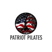 Patriot Pilates