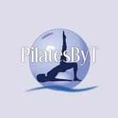 Pilates ByT