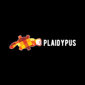 Plaidypus, Inc.