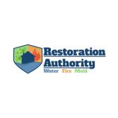 Restoration Authority