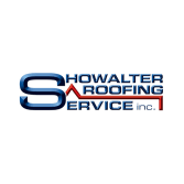 Showalter Roofing Services Inc.