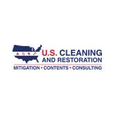 U.S. Cleaning & Restoration