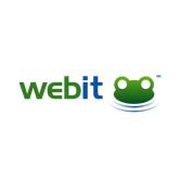 WEBIT Services, Inc.