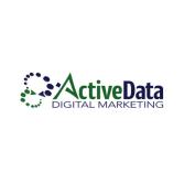 ActiveData Digital Marketing